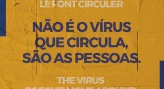 Esta imagem possuí um atributo alt vazio; O nome do arquivo é neymar-19032020110414244.jpeg